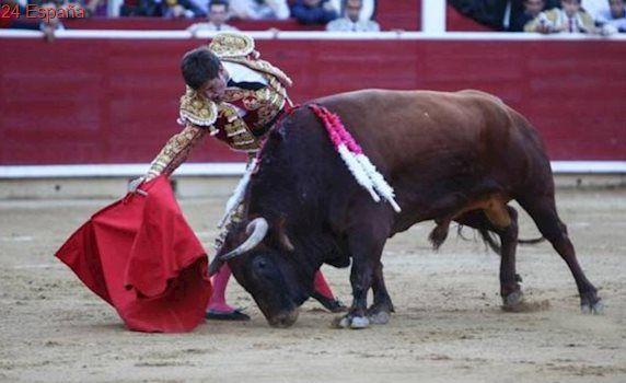 Se presentan las ferias taurinas de Cuenca y Albacete