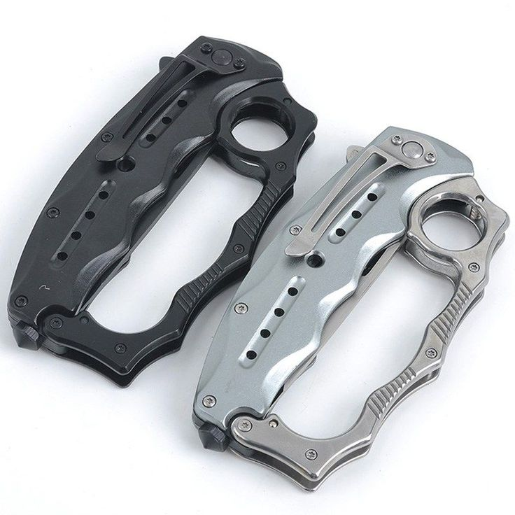 Handle Material: Stainless Steel Blade Material: Stainless Steel Model Number: sk90 is_customized: Yes DIY Supplies: Metalworking Brand Name: RyingL Type: Folding Blade Knife