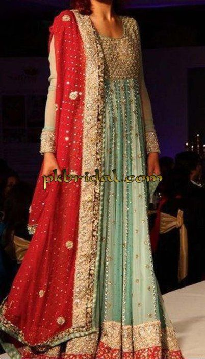 pakistani-partywear-suits-24.jpg (402×703)