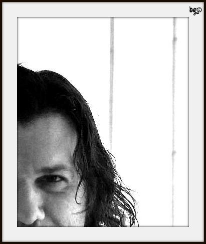 Davide Lucchini :: dettaglio #1 [concept Barbara Gozzi - red paper©]