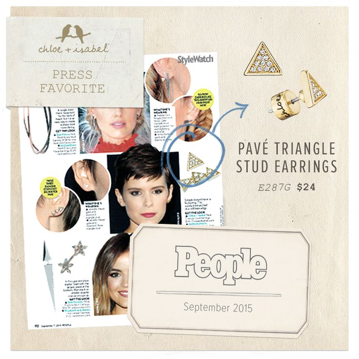 66 best as seen in press fashion style jewelry accessories peep us in the september issue of people magazine publicscrutiny Gallery