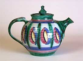 68 Best Images About Totally Teapots On Pinterest Tibet