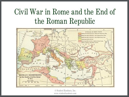 Modern world history essay question...help!?