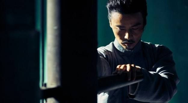 M.A.A.C. – YUEN WOO PING To Direct 'Ip Man 3' Spin-Off Starring MAX ZHANG