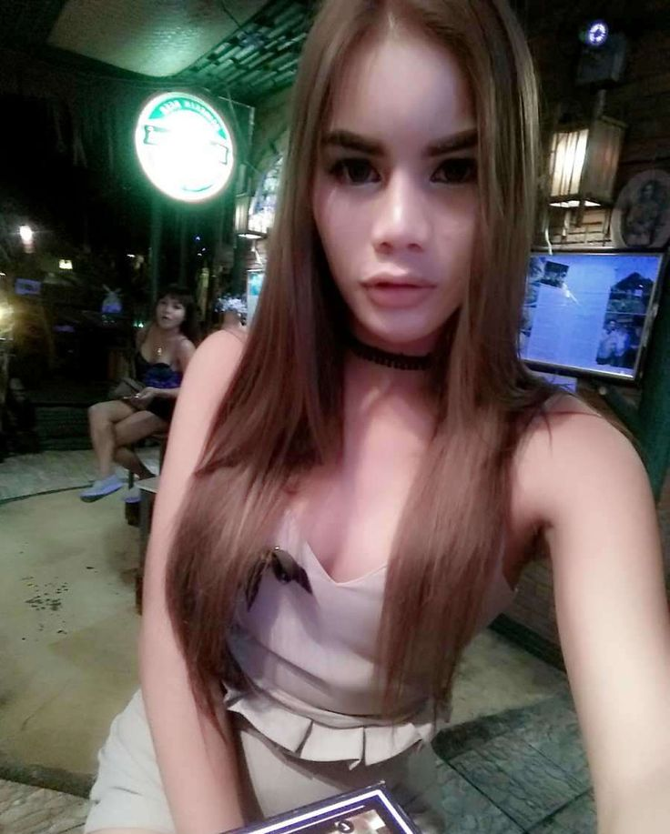 Ice Her http://lbgfsdate.com Profile ID is CCICE —— #lbgfs #lbgfsdating #ladyboy #ladyboyselfie #lbgfsdate #ladyboydating #tgirl #shemale #tranny #ts #transgender #ladyboyselfie #asiants #asianshemale #thaigirls #kathoey #bangkok #pattaya #nanaplaza #pretty #sexy #girlie #selfie #男の娘 #伪娘 #newhalf #新しい半分 #レディーボーイ ——