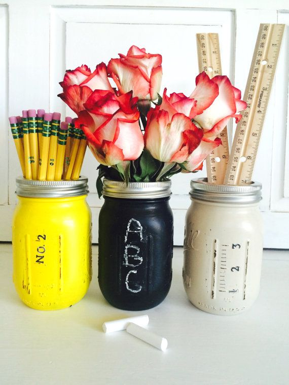 Classroom Decoration Ideas Forjaar ~ Best new teacher gifts ideas on pinterest student