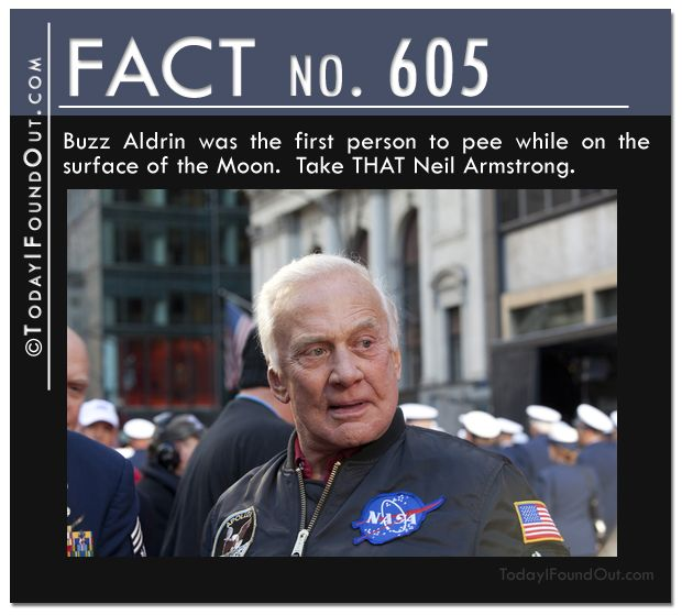 quickfacts neil armstrong - photo #2