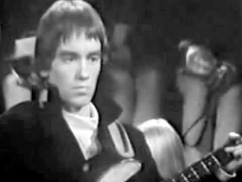 ▶ SAD & LONELY & BLUE (1965) by the Easybeats - YouTube