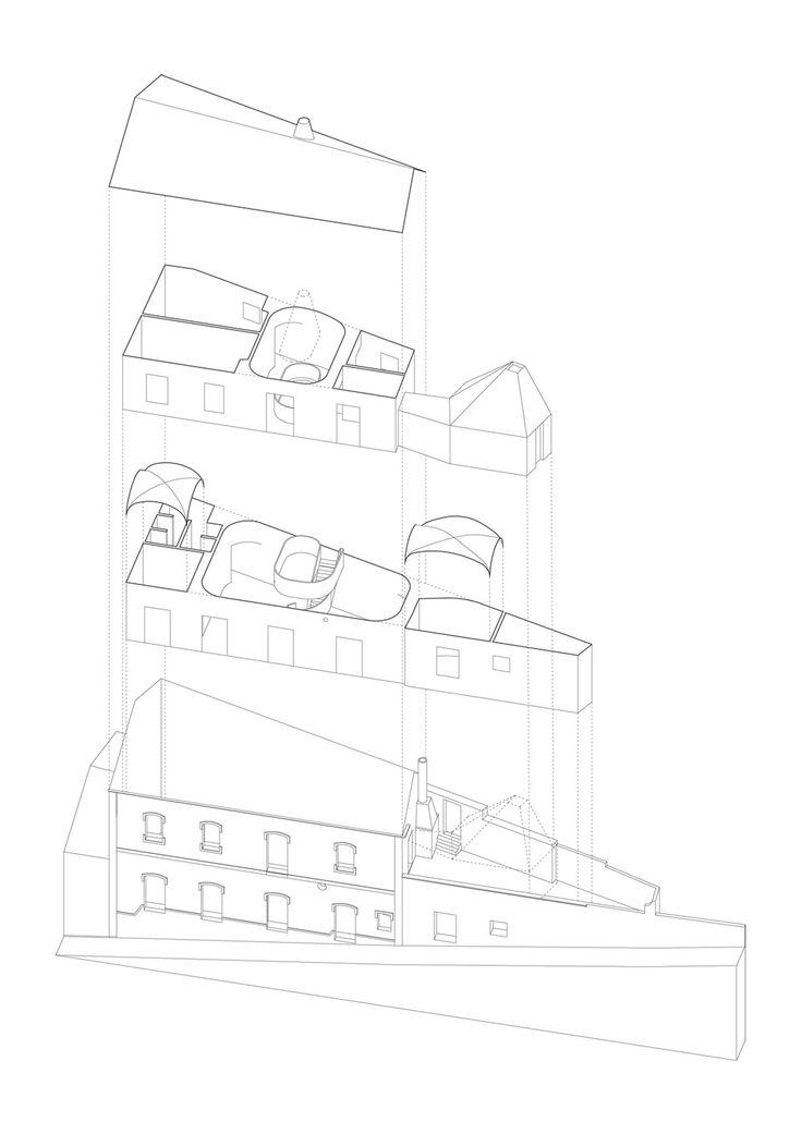 CorreiaRagazzi . new Sotheby's Real Estate Headquarters . Carvoeiro (22)