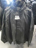 Unisex Plain Rain Gear $29.99