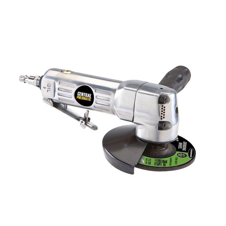 25 unique angle grinder ideas on pinterest diy belt sander bench grinder and tools