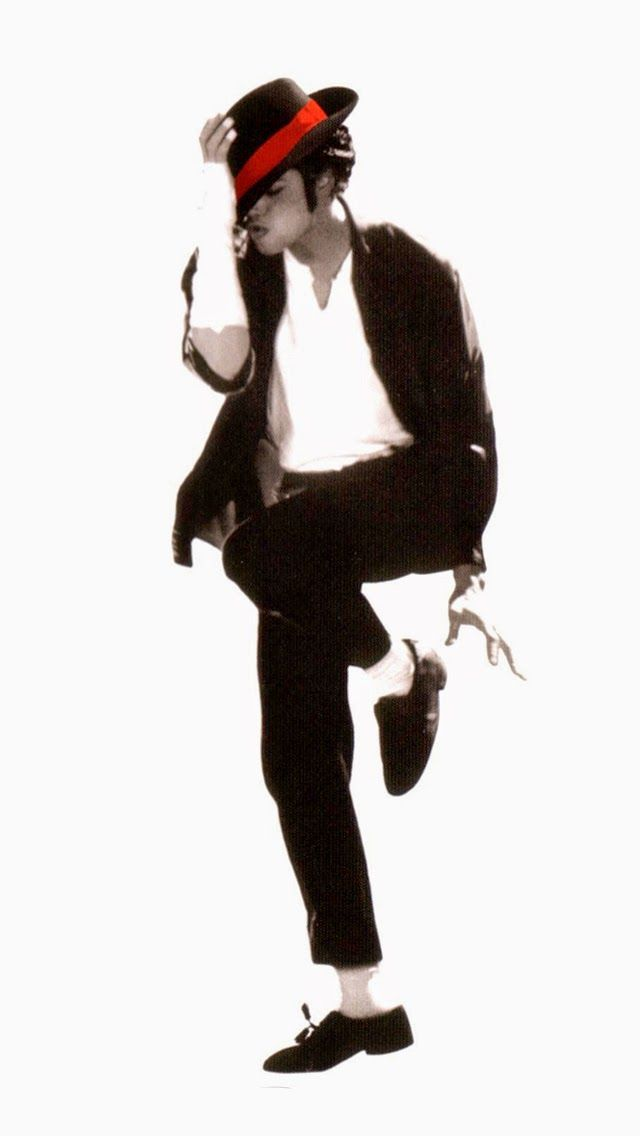 Michael Jackson Number Ones Cool Album Covers » iPhone Wallpapers