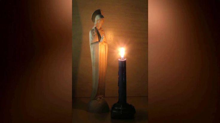 Glückwünsche zur Priesterweihe Primiz mit einem wundervollen Video zu diesem bedeutsamen Anlass.