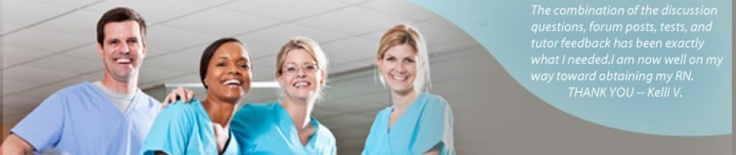 Today in the healthcare industry a registered nurse, plays a dominant role. A register nurse is responsible for assigning task to nursing aides.