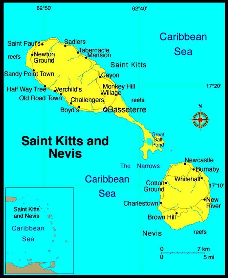 24 best Cultures of Caribbean Islands images on Pinterest