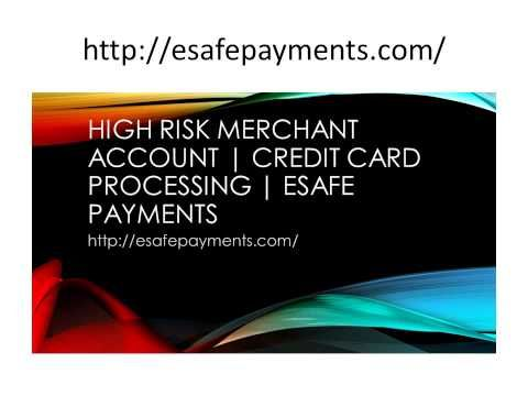 Account card credit merchant no processing adult congratulate