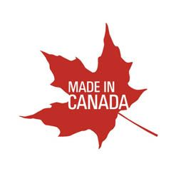 Proud to be a Canadian. !!!