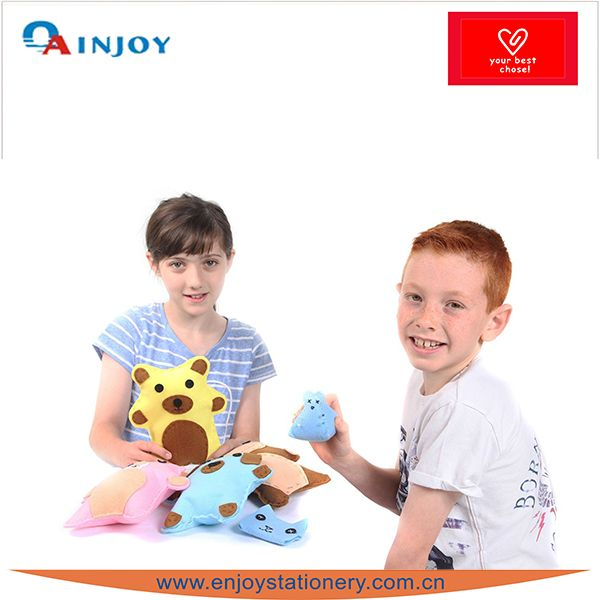 Sewing First Sewing Kit Diy Kit Toy Children Crafts Sewing Animal , Find Complete Details about Sewing First Sewing Kit Diy Kit Toy Children Crafts Sewing Animal,Sewing Kit,Intelligent Diy Toy from -Enjoy Stationery Co., Ltd. Supplier or Manufacturer on Alibaba.com