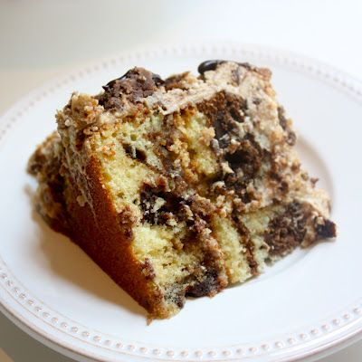 Mocha Marble Cake: Best Marbles Cakes Recipes, Chocolates Cakes, Mocha Marbles, Cinnamon Life, Sisters Chocolates, Danger Desserts, Ate Mocha, Marble Cake, Chocolates Frostings