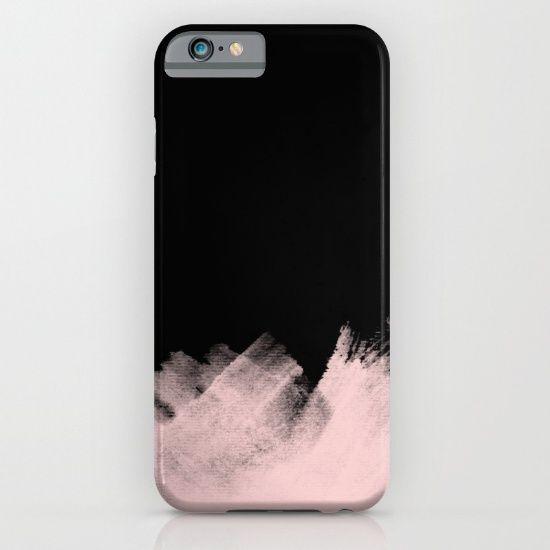 Yang<br/> <br/> pale,pink,black,stain...