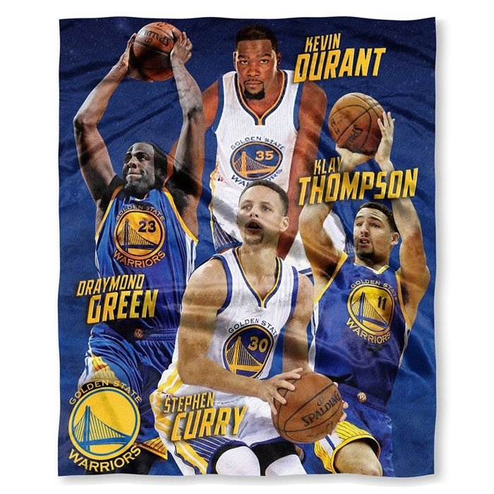 Warriors Come Out And Play Golden State: Best 20+ Nba Players Ideas On Pinterest