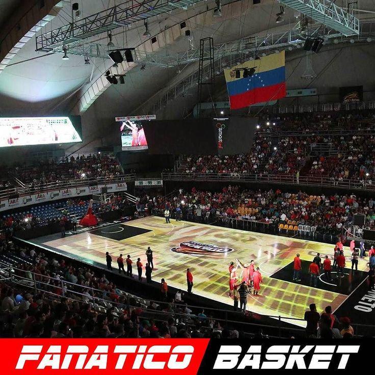 by @guarosoficial  #FanaticoBasket #Pasion #Por #el #Baloncesto #Basket #Basketball #love