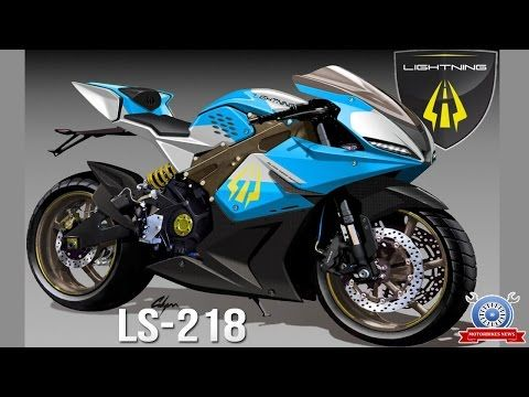 Worlds fastest production motorcycle   Solterra Solar Solutions