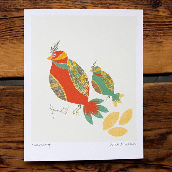 222 Best A Partridge In A Pear Tree Images On Pinterest