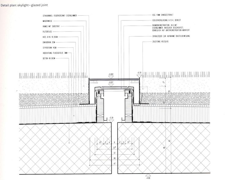 56 best arch details images on pinterest architectural drawings claraboias pequenasg 1200963 malvernweather Choice Image