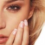 Metodi naturali per la cura delle unghie