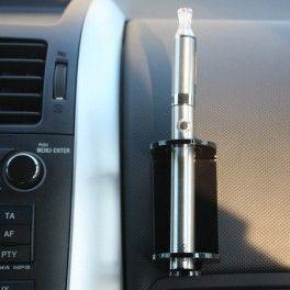 Modson M  e- cigarette car  holder stand