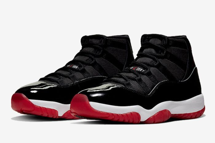 Nike Free Shoes Air Jordans Nike in