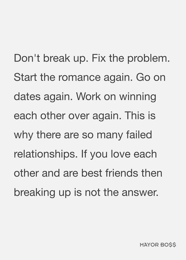 Very True Ain T That The Truth Pinterest Relationship Quotes