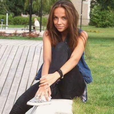 Znajdź kogoś w Twoim mieście - WeezChat.pl