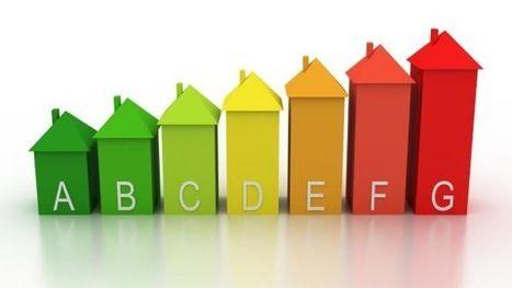 Certificazione energetica degli edifici: ecco dove cercare e chiedere informazioni.
