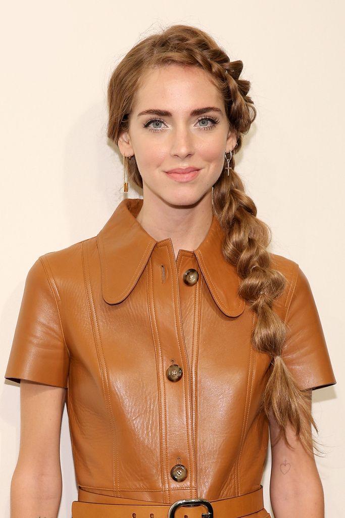peinados bonitos para mujeres