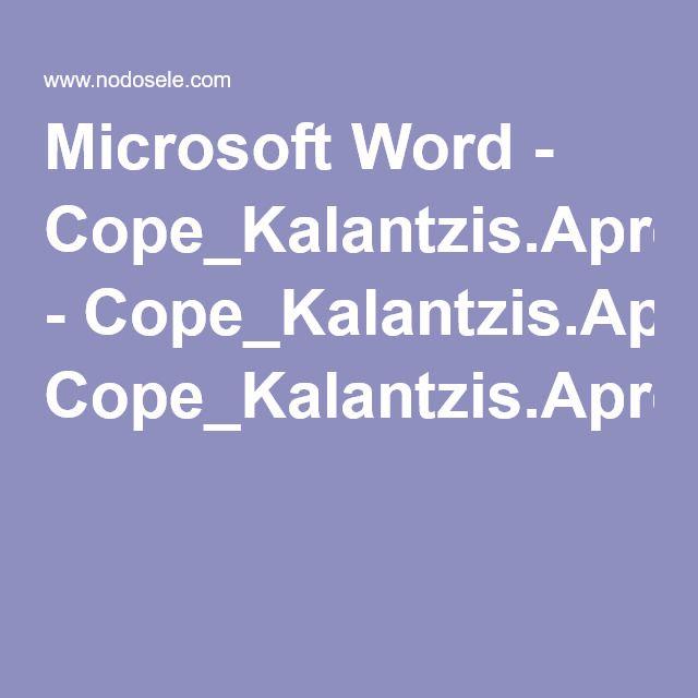 Microsoft Word - Cope_Kalantzis.Aprendizajeubicuo - Cope_Kalantzis.Aprendizajeubicuo.pdf