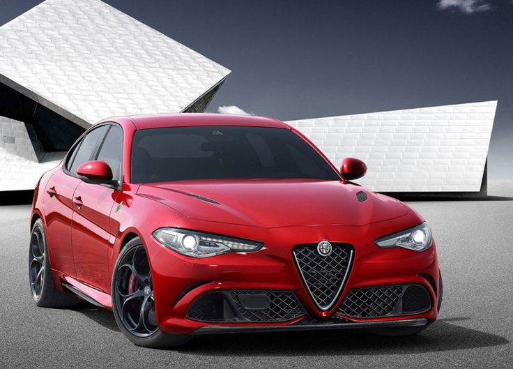 Best Alfa Romeo Price Ideas Only On Pinterest Avalon Car