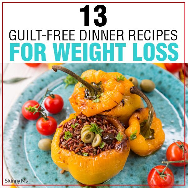 79 Best Images About Diet On Pinterest