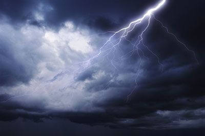 http://science.howstuffworks.com/nature/climate-weather/storms/storm-pictures.htm