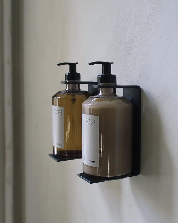 25 best ideas about apothecary bathroom on