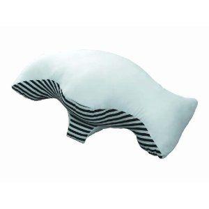 sleep apnea pillows - http://www.women-health-info.com/673-Sleep-Apnea-Pillows.html