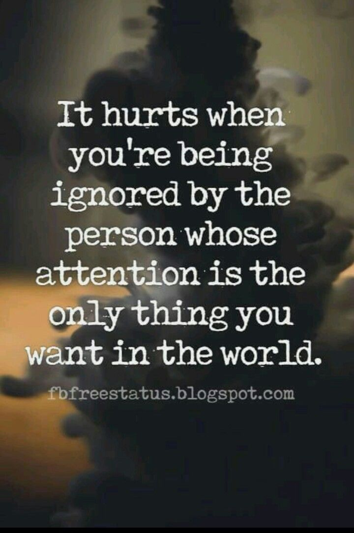 Pin By Dena On Screenshots Ignore Me Quotes Replaced Quotes Disappear Quotes