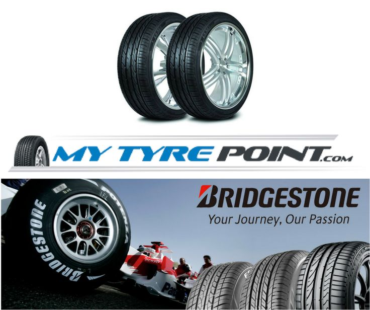 #Buy #Bridgestone #B290 #Tyres #Online at Very Reasonable Price #MyTyrePoint offers amazing deals on purchasing Bridgestone Tyres online. Call at 8700-56-52-56 for amazing deals OR Visit:- https://www.mytyrepoint.com/tyre-brand/bridgestone/b290