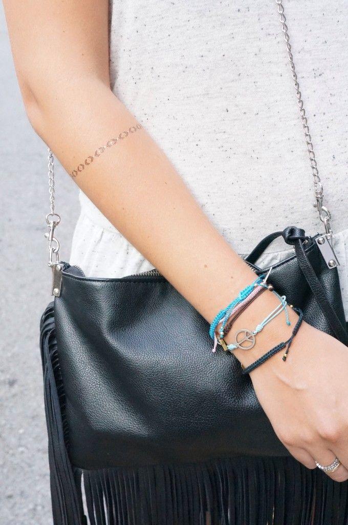 tatuajes, tatoos, temporary, stickers, sorteo, giveaway, http://barcelonette.net/tatuajes-joya-sorteo/