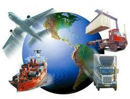 shifting and moving services bangalore