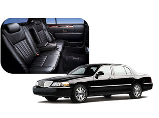 Preferred Limousine is just right here to provide you, with full-Limo services with well qualified drivers in Minneapolis.:- http://goo.gl/Egpi9Y #Limo_Rental_MN #Airport_Limo_Minneapolis
