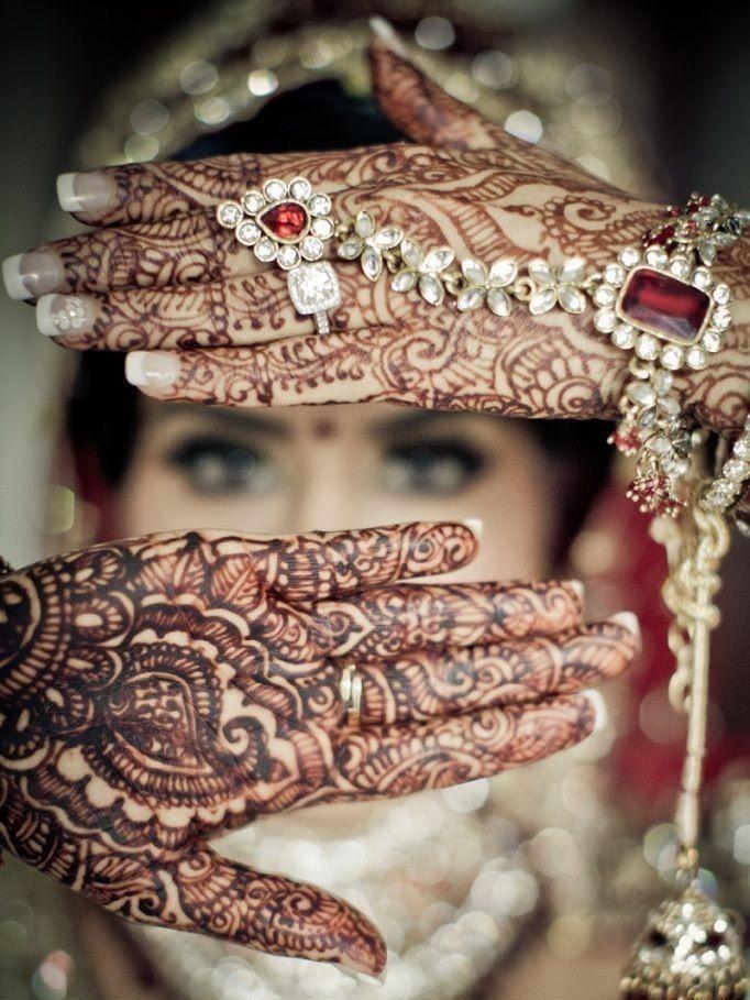 СОКРОВИЩА ИНДИИ, ЮВЕЛИРНЫЕ УКРАШЕНИЯ, НАРЯДЫ. #indianweddingphotography