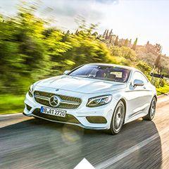 Concurso Dream Car Mercedes-Benz | Experiencias Mercedes #diverxo #mercedesBenz