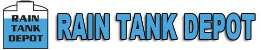 Rainwater Harvesting, Rain Barrels, Rain Water Tanks, First Flush Diverters